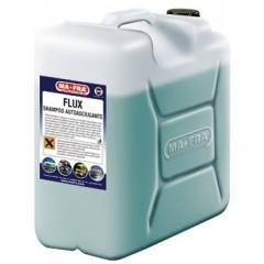 MA-FRA® Flux Samoschnoucí šampon 25 kg
