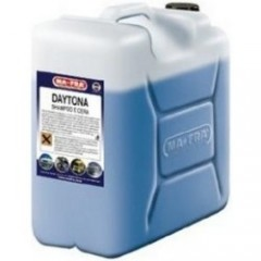 MA-FRA® Daytona Šampon s voskem 12 kg
