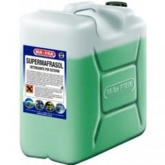 MA-FRA® Supermafrasol Antistatický detergent 6 kg