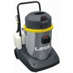 Profesionální vysavač pro suché a mokré vysávání / extraktor APOLLO IF