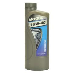 MOGUL 10W-40 EXTREME 1L