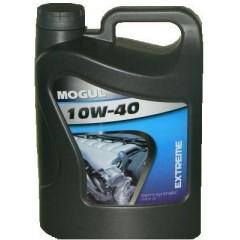 MOGUL 10W-40 EXTREME 4L