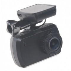 Miniaturní FULL HD kamera,1,5' LCD, GPS, wifi, ČESKÉ MENU