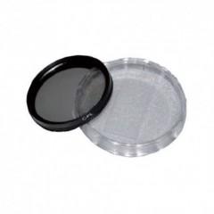 CPL polarizační filtr pro kameru dvrb24s,dvrb27wifi