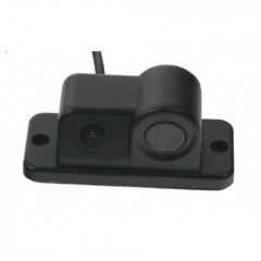 Parkovací kamera s výstupem na monitor, 1 senzor