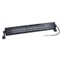 LED 80x3W prac.světlo, 9-30V, 1060x82x88mm, ECE R10