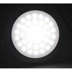 PROFI LED osvětlení interiéru univerzální 42LED