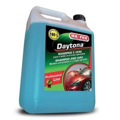 MA-FRA® Daytona Šampon s voskem 4,5 l