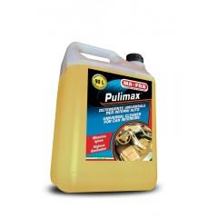 MA-FRA® Pulimax Čistič interiéru 4,5 l