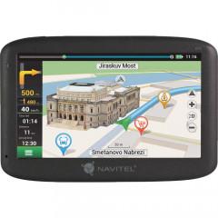 Navitel F300 GPS NAVIGACE
