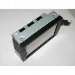 Dotykový monitor 7palců s kabeláží