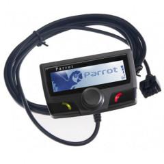 Náhradní displej k HF sadě Parrot 3100