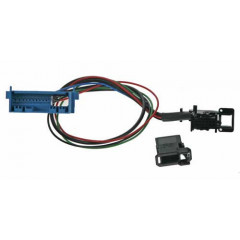Kabel k MI095 a BMW CCC/CIC+TV