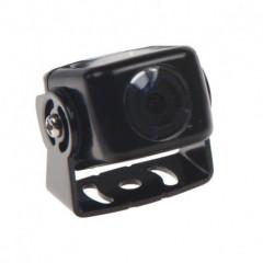 Kamera CCD vnější, formát PAL přední /zadní
