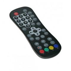 Dálk. ovl. k DVB-T digitálnímu tuneru asuka
