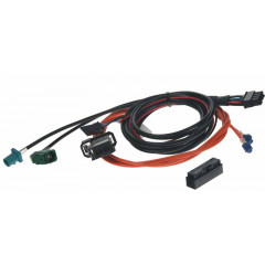 Kabel k MI097/MI098/MI109 pro Mercedes, Porsche, Landrover
