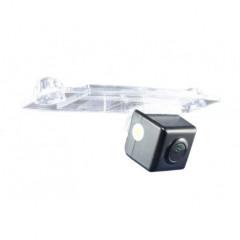 Kamera formát PAL/NTSC do vozu Hyundai Accent, Sonata, Kia Carens, Sorento