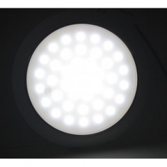 PROFI LED osvětlení interiéru univerzální 12/24V 42LED