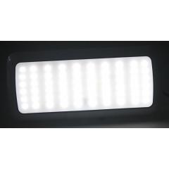 PROFI LED osvětlení interiéru univerzální 12/24V 60LED
