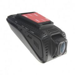 4K SUPER HD kamera + 2,45palců LCD monitor/WI-FI