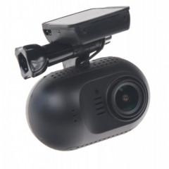 Miniaturní FULL HD kamera, 1,5palců LCD, ČESKÉ MENU