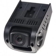 Miniaturní FULL HD kamera, GPS + 1,5palců LCD, HDR, ČESKÉ MENU