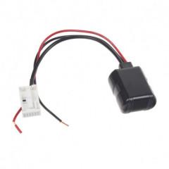 Bluetooth A2DP modul pro VW, Škoda, Seat