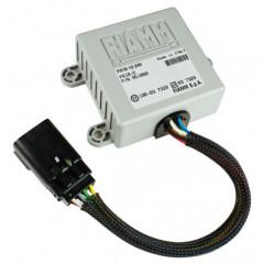 FIAMM elektronická siréna PS10 - CZ-AM SOUND HILO