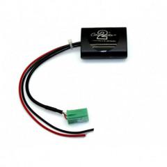 Bluetooth A2DP modul pro Renault