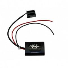 Bluetooth A2DP modul pro Opel