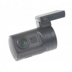 Miniaturní FULL HD kamera, GPS + 1,5palců LCD, LDW, FCWS, HDR, ČESKÉ MENU