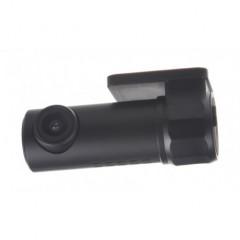 HD kamera univerzální/WI-FI