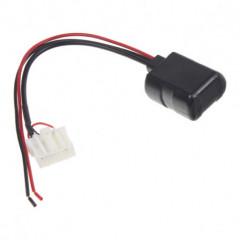 Bluetooth A2DP modul pro Mazda