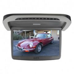 Stropní monitor 15,6palců s DVD/SD/USB/IR/FM/HDMI