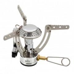 Plynový vařič kempingový BUTAN