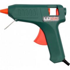 Pistole tavná LUND 72W 11mm
