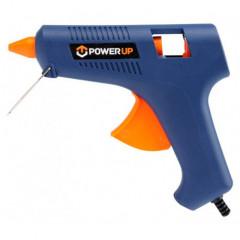 Pistole tavná Power Up 80W 11mm