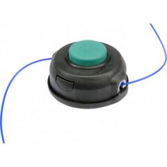 Strunová hlava do sekačky  2-2,4mm