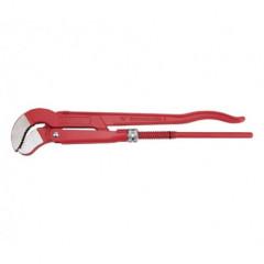 """Klíč nastavitelný na trubky S 1,0"""" 330 mm"""