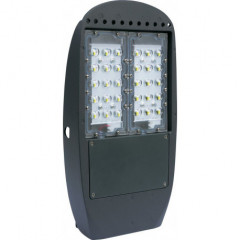 Lampa pouliční LED 36W - 4150lm