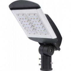 Lampa pouliční LED 70W - 6100lm