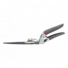Nůžky na trávu 330 mm 3 pozice (90°)
