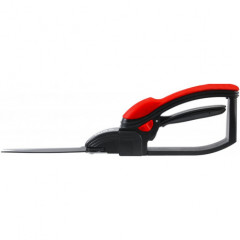 Nůžky na trávu 370 mm 16 pozic (360°) uzavřená rukojeť