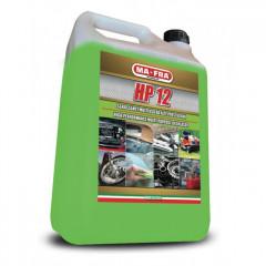 MA-FRA® HP12 Univerzální víceúčelový odmašťovač 4,5lt