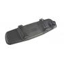 2 kanálová FULL HD kamera integrovaná v zrcátku s 4,3palců LCD, české menu