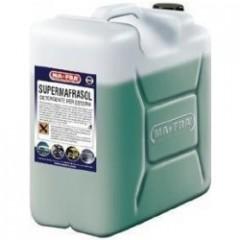 MA-FRA® Supermafrasol Antistatický detergent 12kg