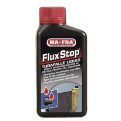 MA-FRA® FLUX STOP Utěsňovač chladiče 250ml