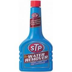 STP Odstraňovač vody z paliva 250ml