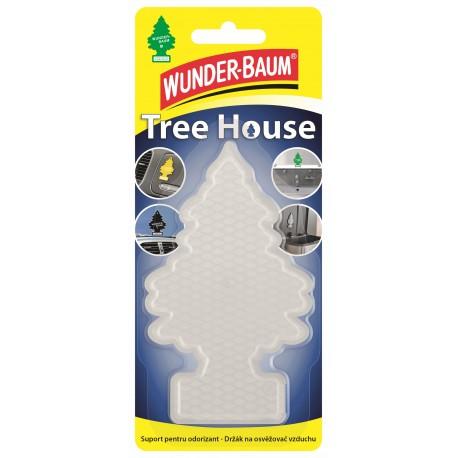 WUNDER-BAUM® Tree House (čirý)