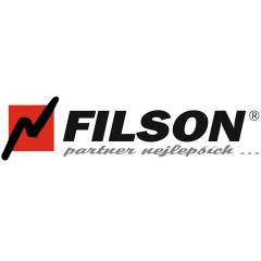 FILSON cestovní síťová nabíječka - micro USB